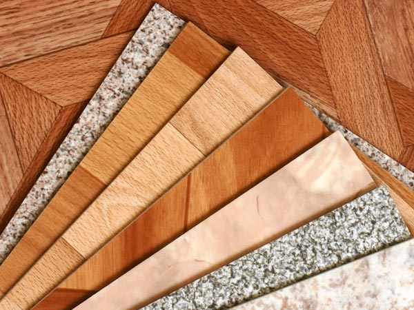 What We Do Island Floors Flooring Experts Serving Md