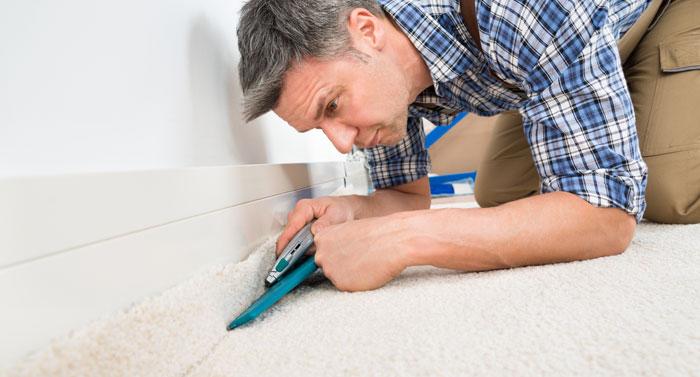 Carpet Installation Maryland Meze Blog